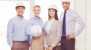 Advanced Diploma in Health and Safety