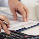 Diploma in Bookkeeping & Payroll Management