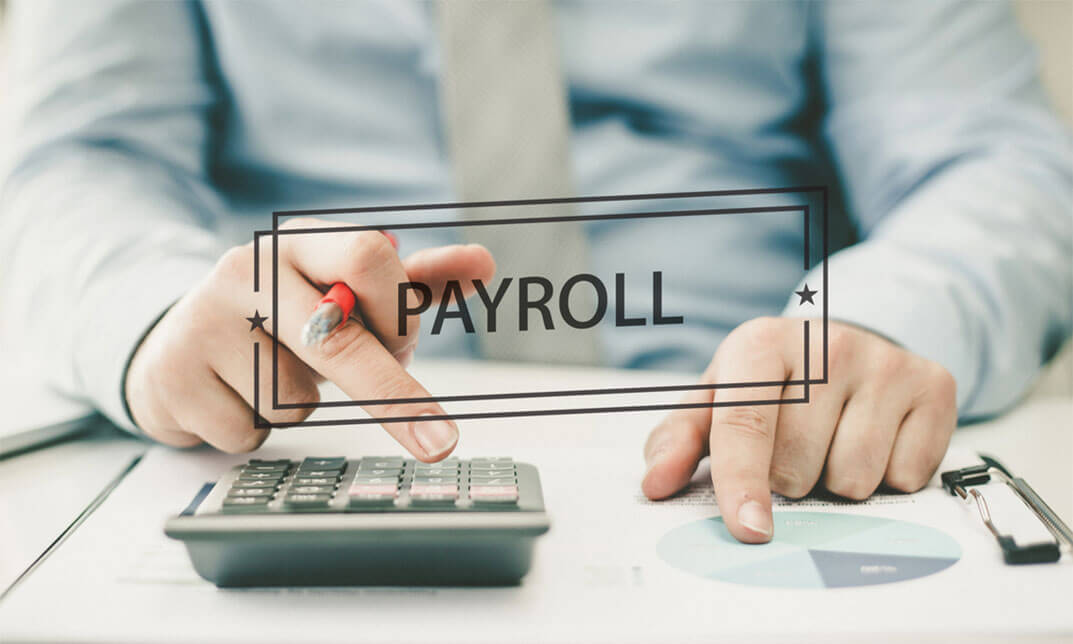 Sage 50 Payroll 2017 Complete Course