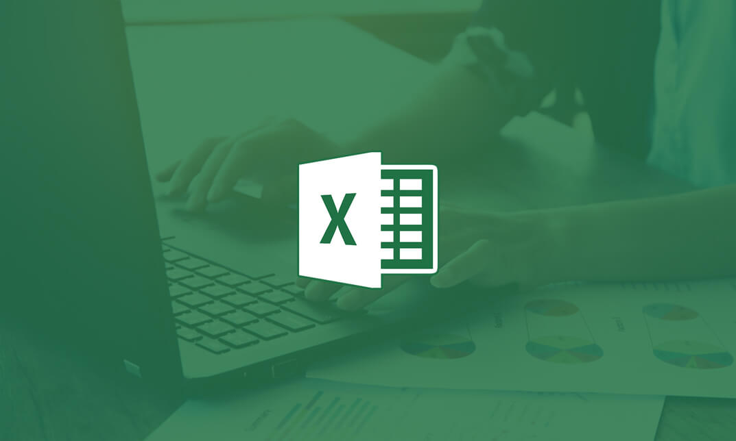 Microsoft Office 2016 Excel Complete Video Course - Beginner, Intermediate & Advanced