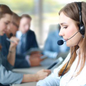 Advanced Diploma in Customer Service