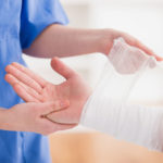Wound Care Training