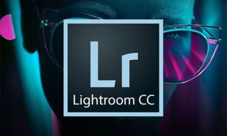 Complete Guide to Adobe Lightroom Classic CC & CC - Photo Editing Masterclass